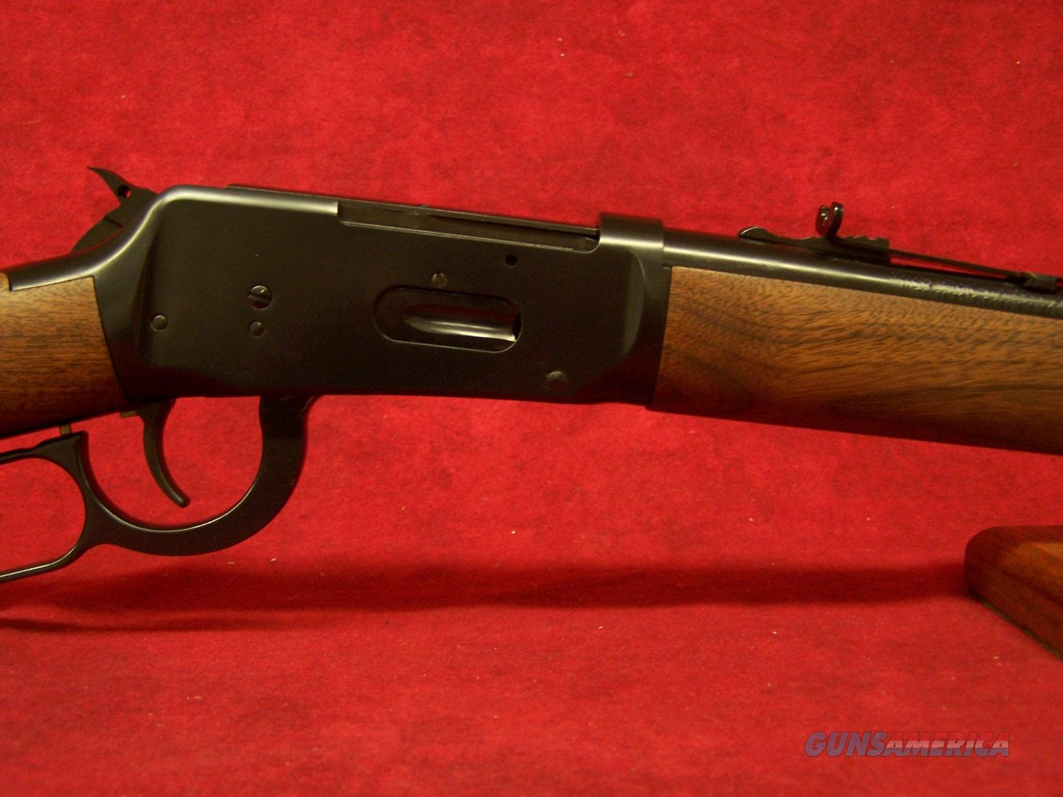 "Winchester 1894 Carbine .25-35 Win 20"" Barrel (534199175)  Guns > Rifles > Winchester Rifles - Modern Lever > Model 94 > Post-64"