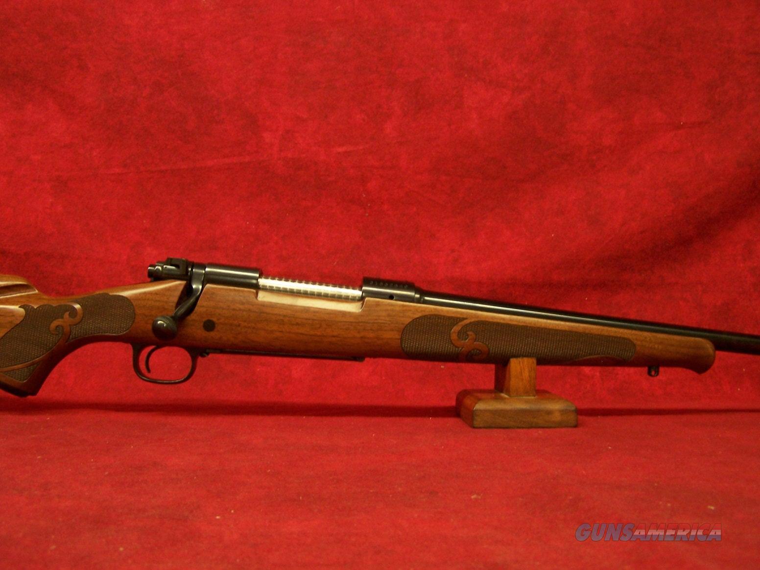 """Winchester 70 XTR Featherweight .308 Win 22""""  Guns > Rifles > Winchester Rifles - Modern Bolt/Auto/Single > Model 70 > Post-64"""