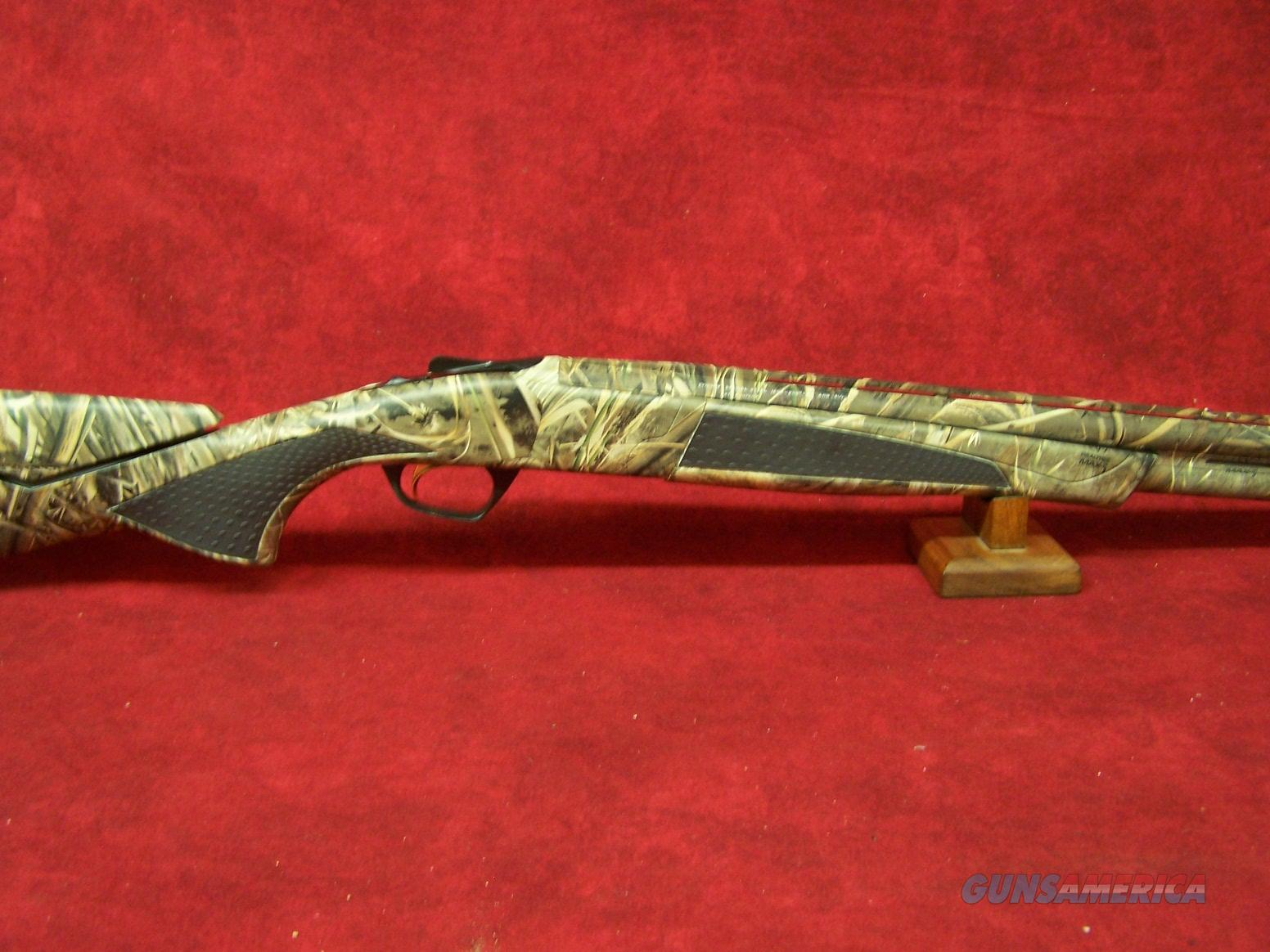 "Browning Cynergy Max 5 12ga 3 1/2"" 30"" (013713203)  Guns > Shotguns > Browning Shotguns > Over Unders > Cynergy > Hunting"