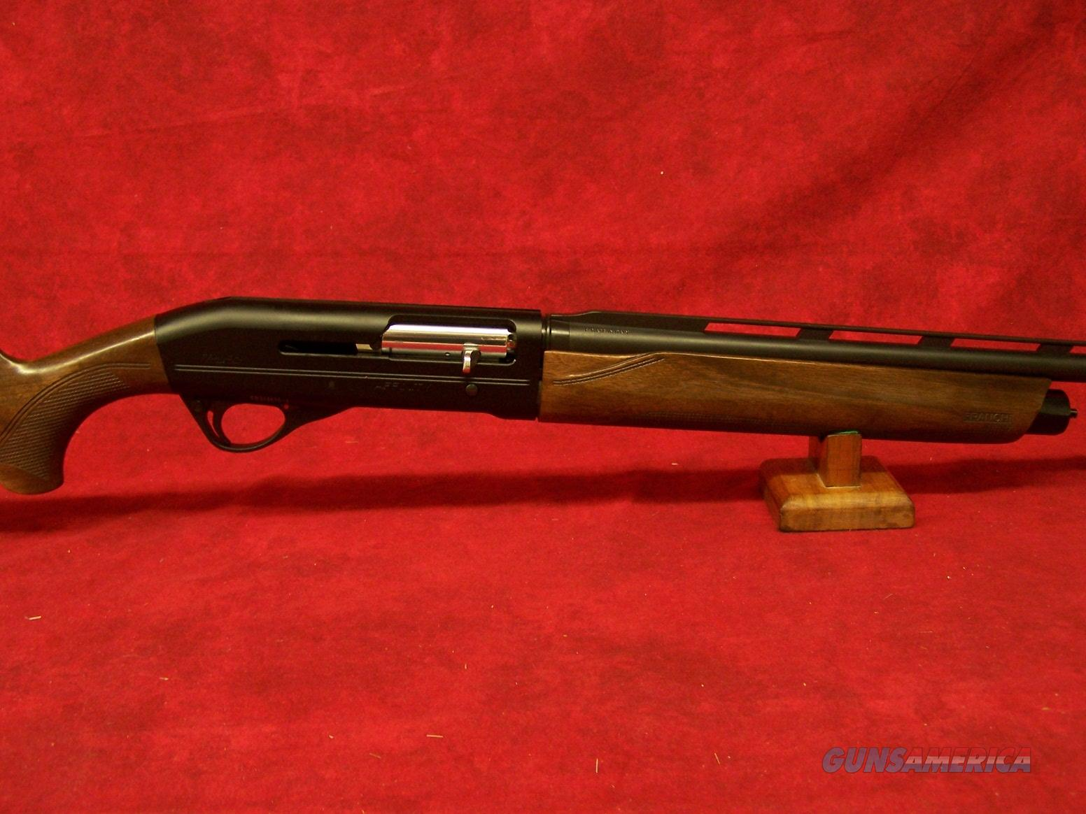 "Franchi Affinity 20 Ga 3"" A-Grade Satin Walnut Stock 26"" Barrel (40890)  Guns > Shotguns > Franchi Shotguns > Auto/Pump > Hunting"