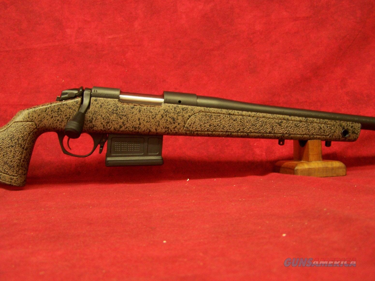 """Bergara B-14 HMR 6.5 Creedmoor 22"""" Barrel (B14S352)   Guns > Rifles > Bergara Rifles"""