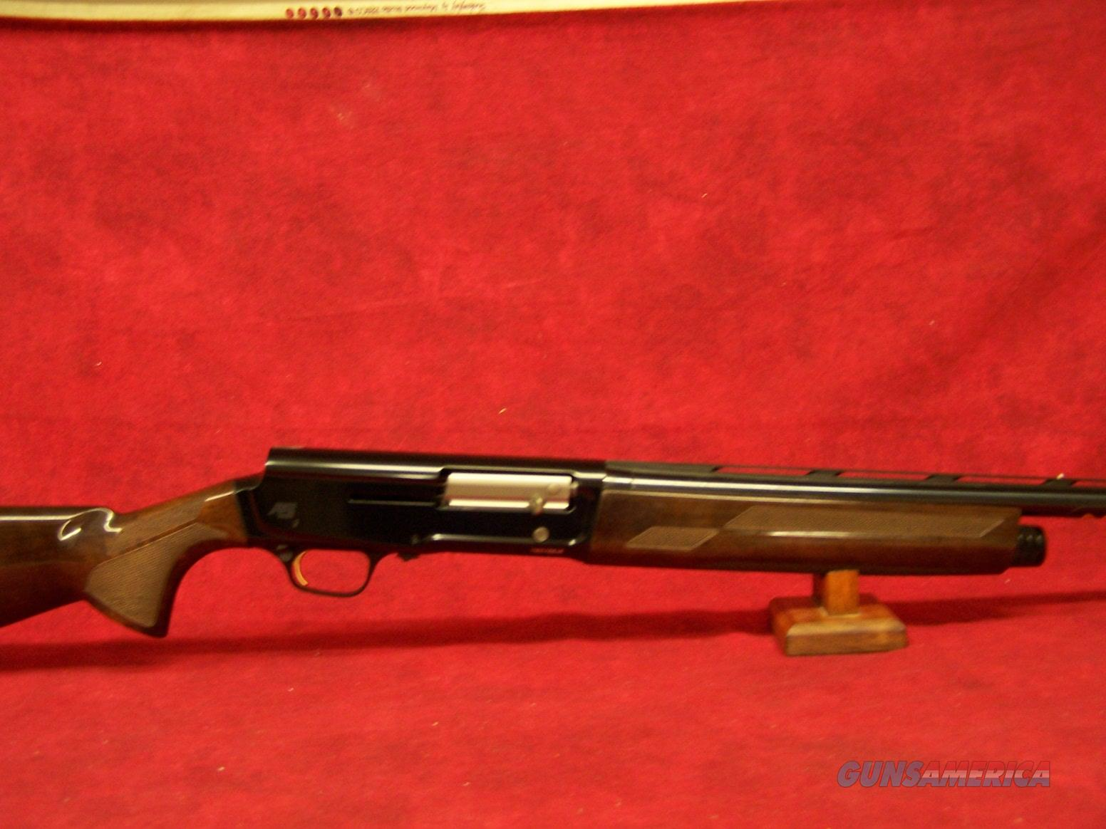 "Browning A5 12ga 3.5"" Hunter 28"" Barrel (0118002004)  Guns > Shotguns > Browning Shotguns > Autoloaders > Hunting"