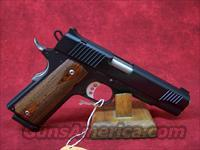 "Magnum Research Desert Eagle 1911 5"" .45ACP  Guns > Pistols > Magnum Research Pistols"