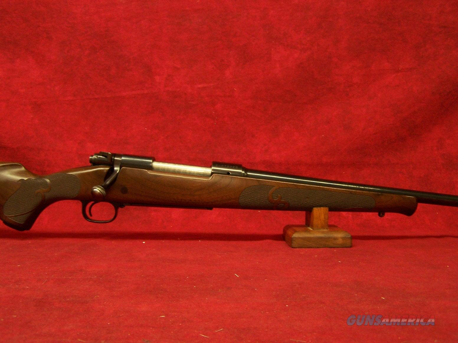 "Winchester Model 70 Featherweight 280 Rem 22"" New Haven, CT  Guns > Rifles > Winchester Rifles - Modern Bolt/Auto/Single > Model 70 > Post-64"