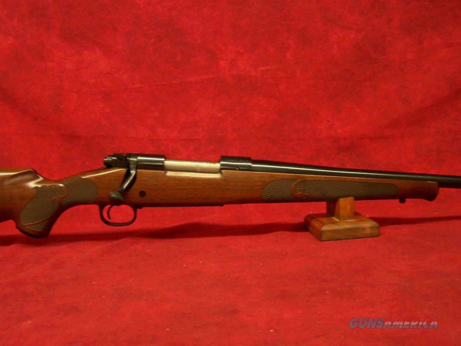 "Winchester Model 70 Classic Featherweight 300 WSM 24"" New Haven CT   Guns > Rifles > Winchester Rifles - Modern Bolt/Auto/Single > Model 70 > Post-64"