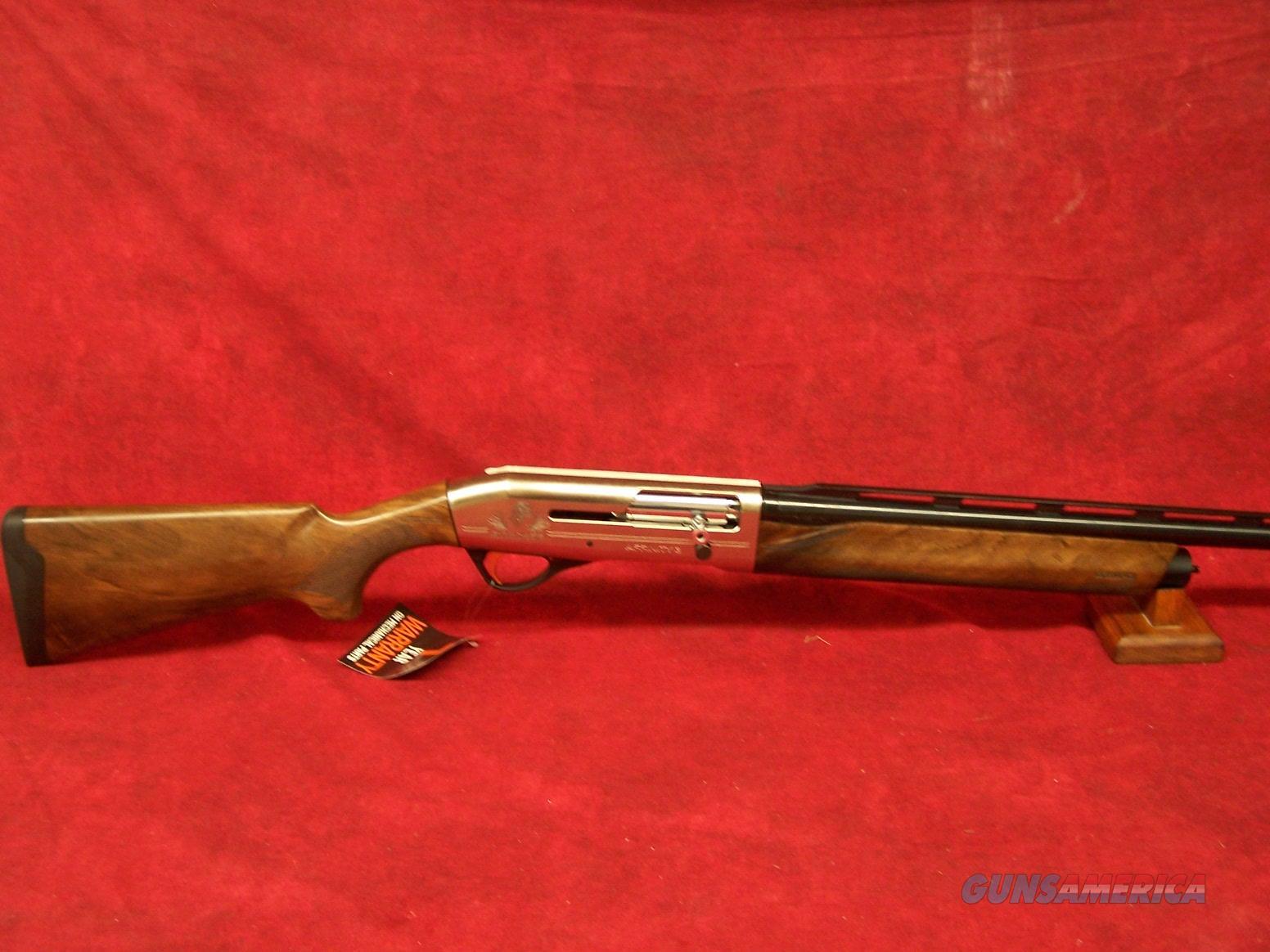"Affinity 3 Companion 12ga 28"" Barrel (41260)  Guns > Shotguns > Franchi Shotguns > Auto Pump > Hunting"