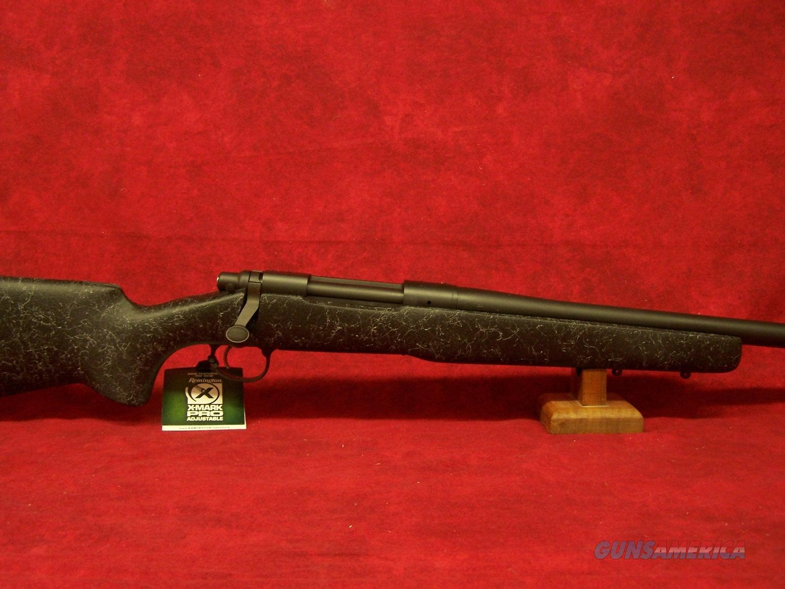 remington 700 range 300 win mag 26 inch barrel bell for sale 955671818