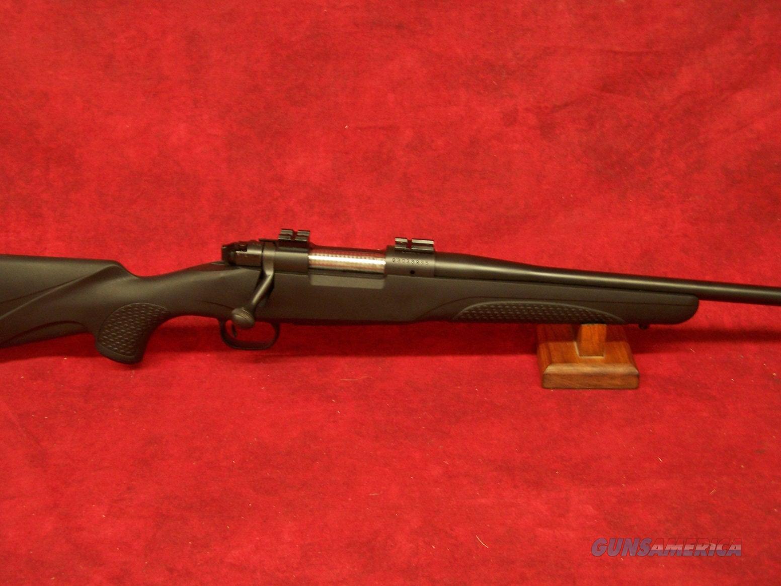 "Winchester Model 70 Super Shadow Synthetic 7mm WSM 24"" Barrel  Guns > Rifles > Winchester Rifles - Modern Bolt/Auto/Single > Model 70 > Post-64"