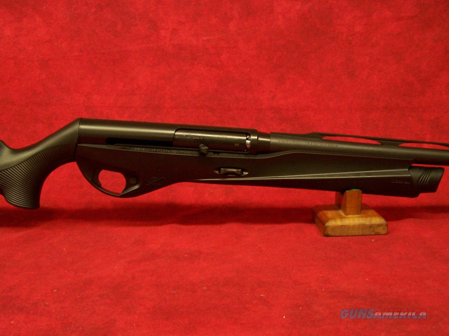 "Benelli Vinci 12 Ga 3"" Black Synthetic ComforTech Plus 28"" Barrel (10500)  Guns > Shotguns > Benelli Shotguns > Sporting"