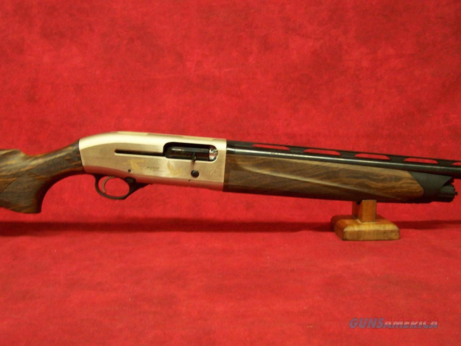 "Beretta A400 Ducks Unlimited 12ga 28"" Barrel  Guns > Shotguns > Beretta Shotguns > Autoloaders > Hunting"