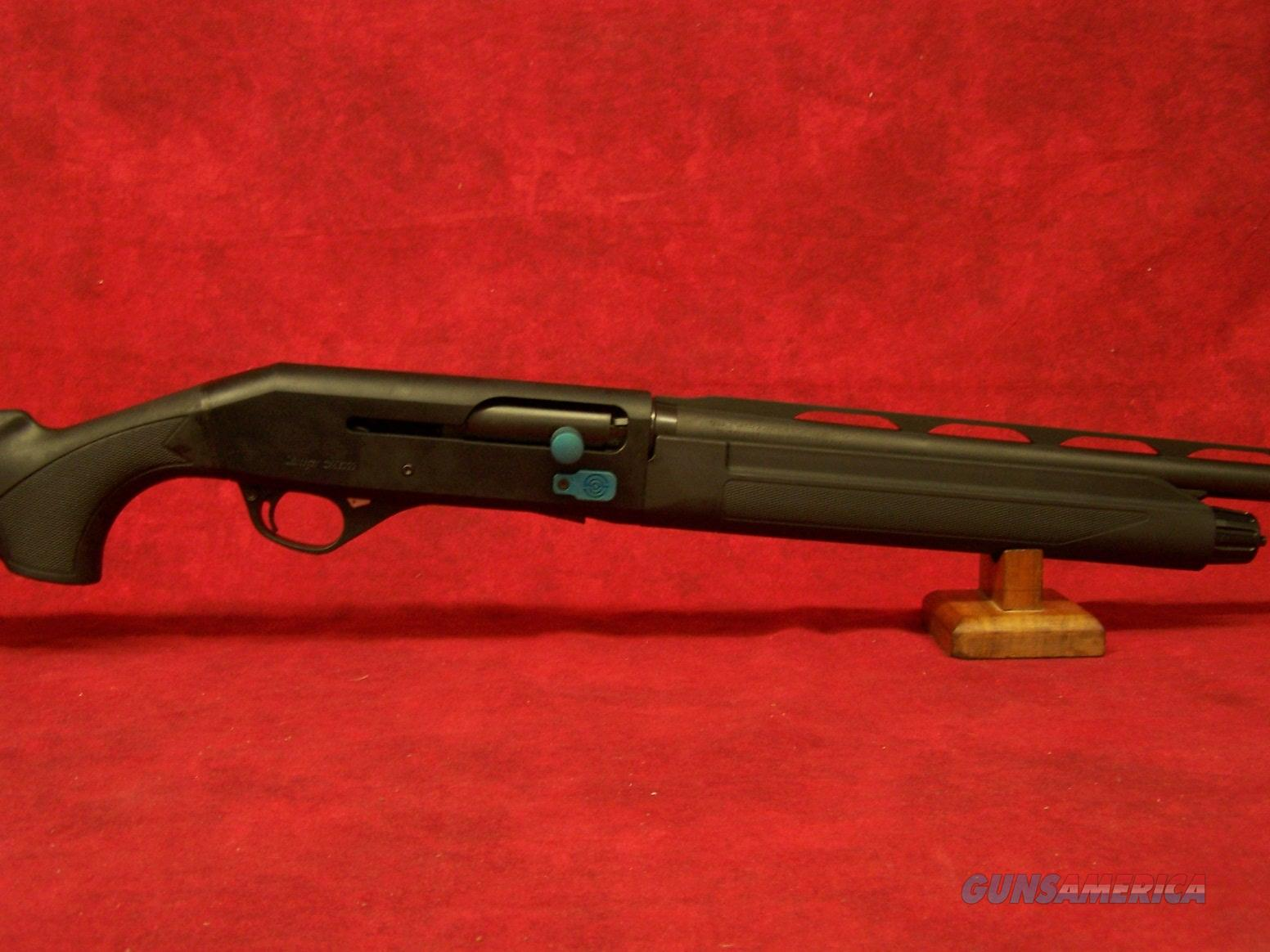 "Stoeger M-3000 Support 12ga 3"" Chamber 30"" Barrel (31829)  Guns > Shotguns > Stoeger Shotguns"