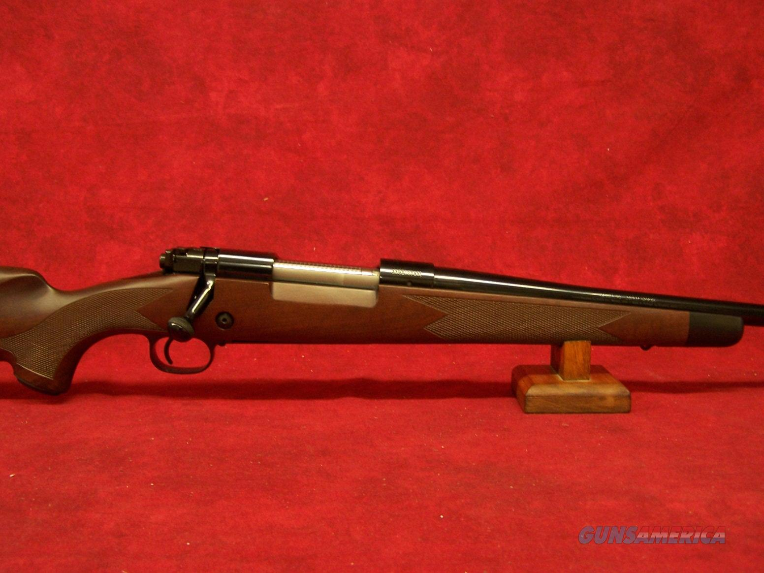 "Winchester Model 70 Super Grade .30-06 Springfield 24"" Blued Barrel (535203228)  Guns > Rifles > Winchester Rifles - Modern Bolt/Auto/Single > Model 70 > Post-64"