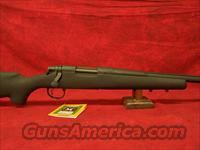 "Remington 700 LTR .308 20""(5739)  Guns > Rifles > Remington Rifles - Modern > Model 700 > Tactical"