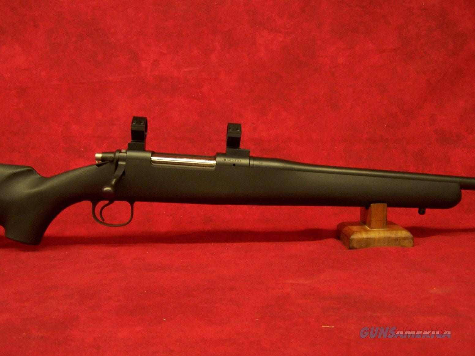"Colt Light Rifle 30.06 24"" Barrel  Guns > Rifles > Colt Rifles - Non-AR15 Modern Rifles"