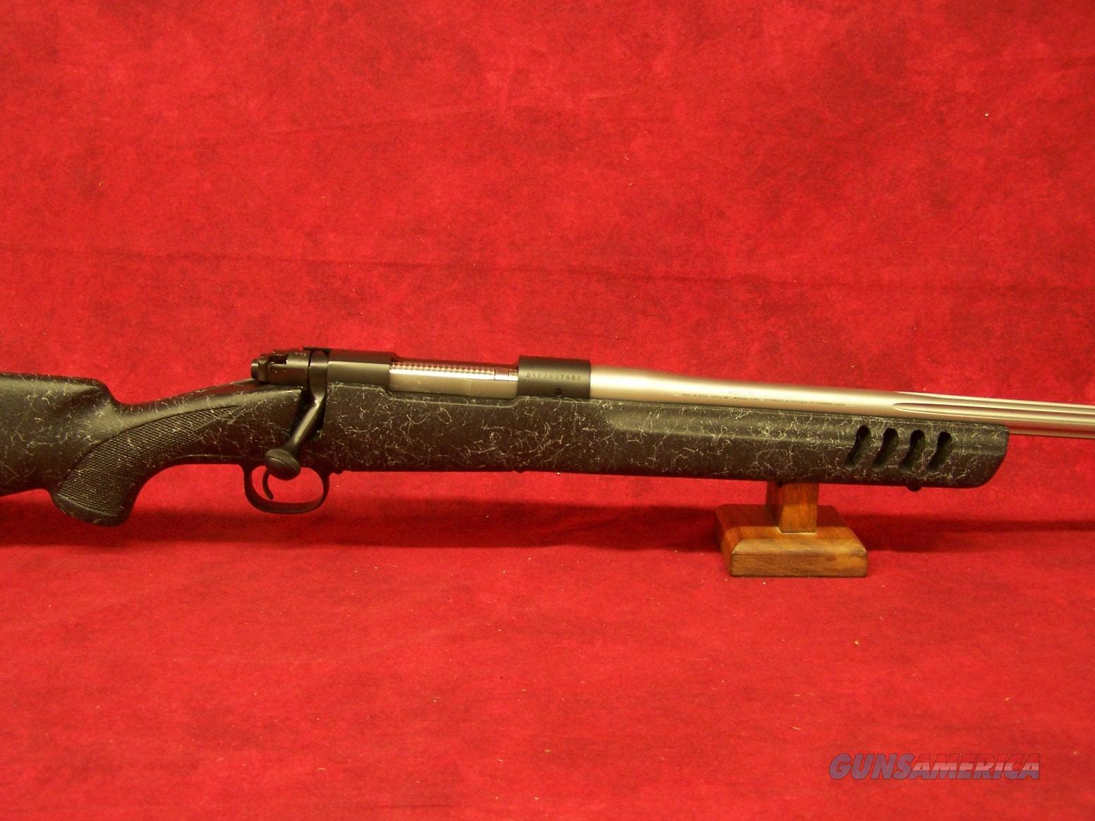 "Winchester Model 70 Coyote Light .22-250 Rem 24"" ( 535207210 )   Guns > Rifles > Winchester Rifles - Modern Bolt/Auto/Single > Model 70 > Post-64"
