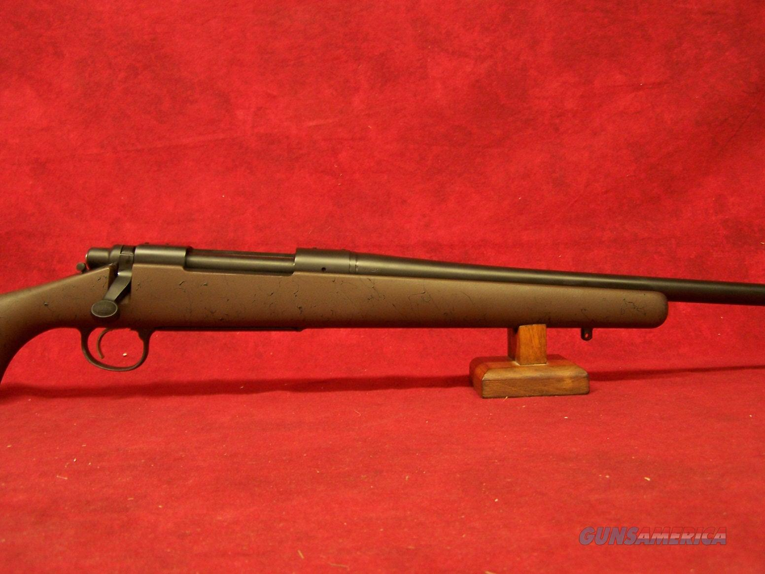 "Remington 700 AWR 300 Rem Ultra Mag 26"" Barrel American Wilderness (84557)  Guns > Rifles > Remington Rifles - Modern > Model 700 > Sporting"