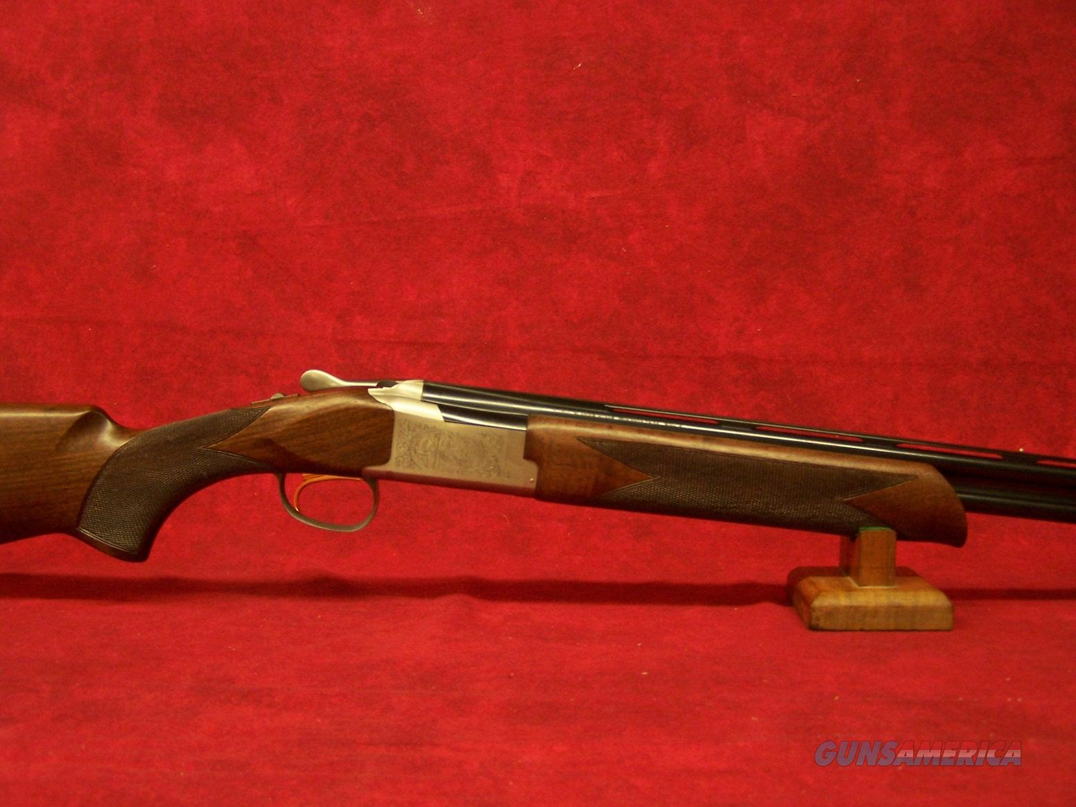 "Browning Citori 725 Field .410ga 28"" (013530913)  Guns > Shotguns > Browning Shotguns > Over Unders > Citori > Hunting"