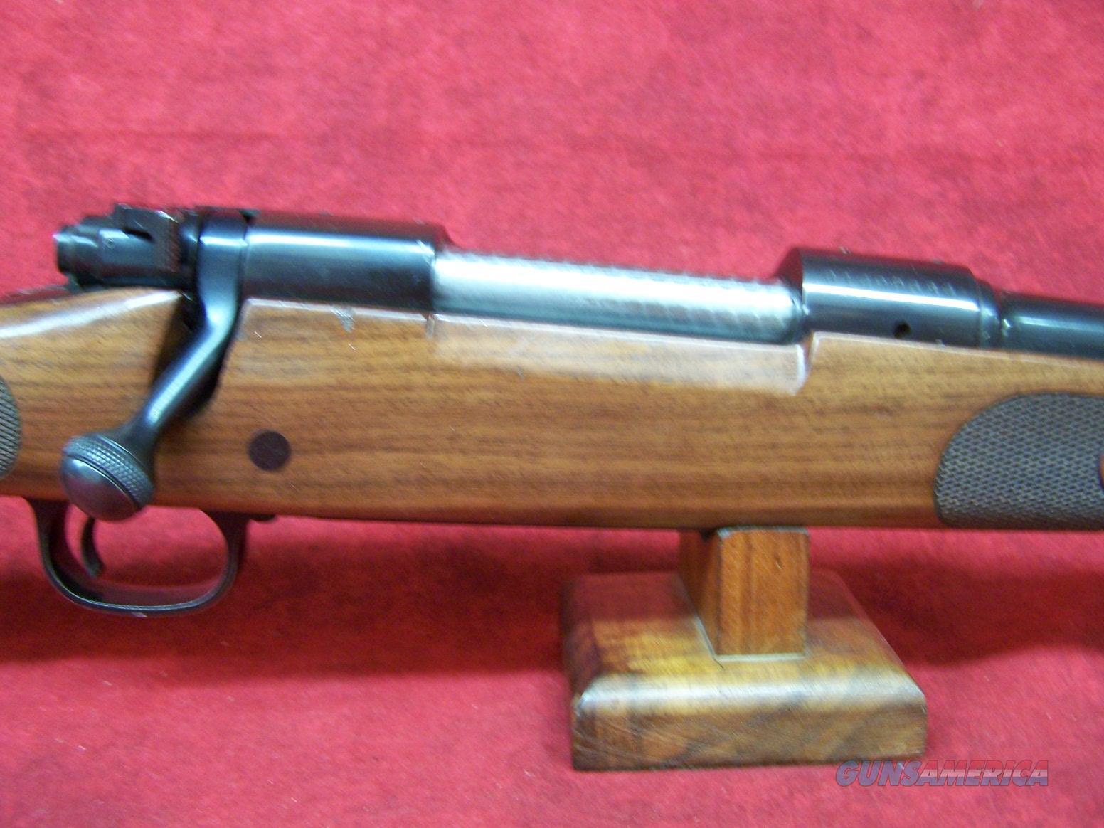 """Winchester Model 70 XTR Featherweight .270 Win 22"""" Barrel  Guns > Rifles > Winchester Rifles - Modern Bolt/Auto/Single > Model 70 > Post-64"""
