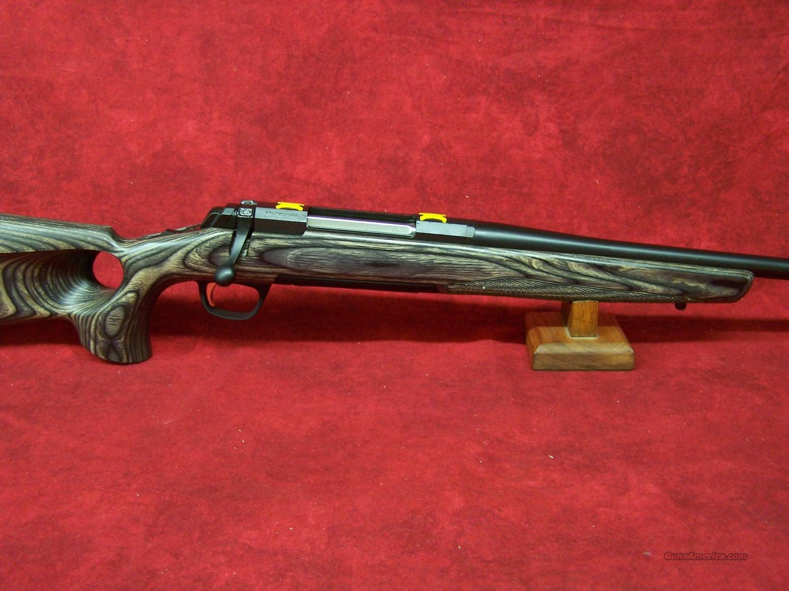 "Browning X-Bolt Eclipse Hunter 300 Win Mag 26"" (035299229)  Guns > Rifles > Browning Rifles > Bolt Action > Hunting > Blue"