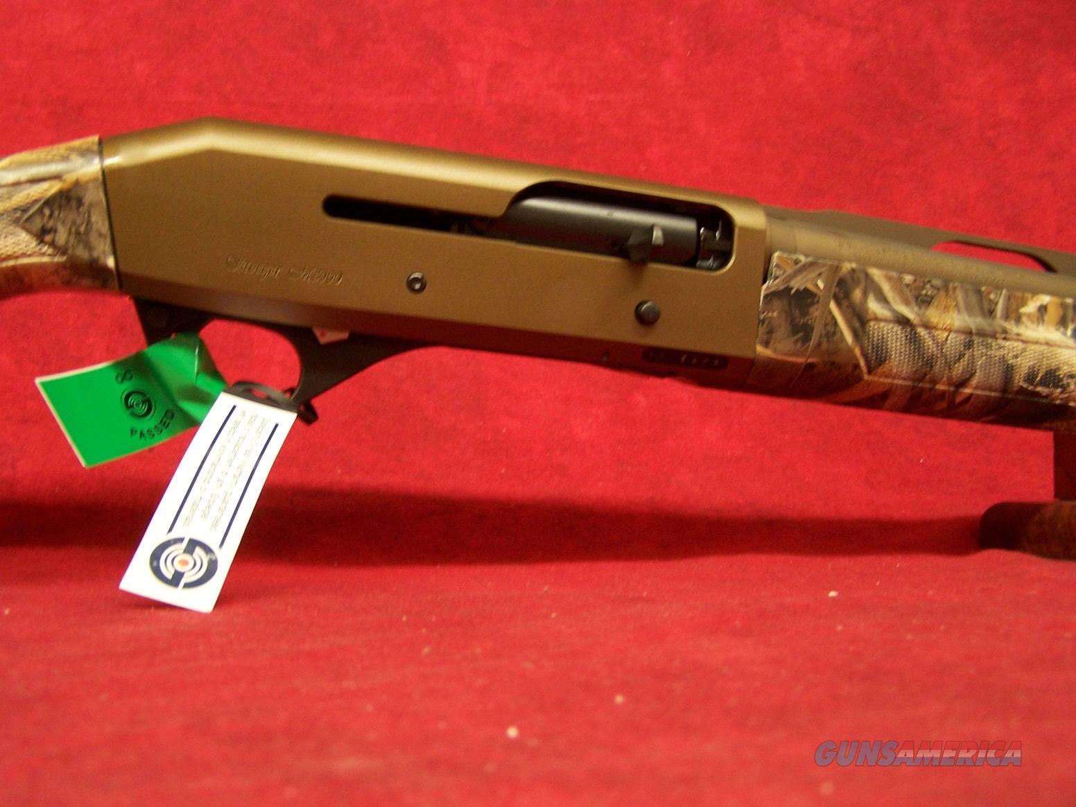 """Stoeger M3000 12ga Max-5 Bronze Cerakote  3"""" Chamber 28"""" Barrel (31886)  Guns > Shotguns > Stoeger Shotguns"""