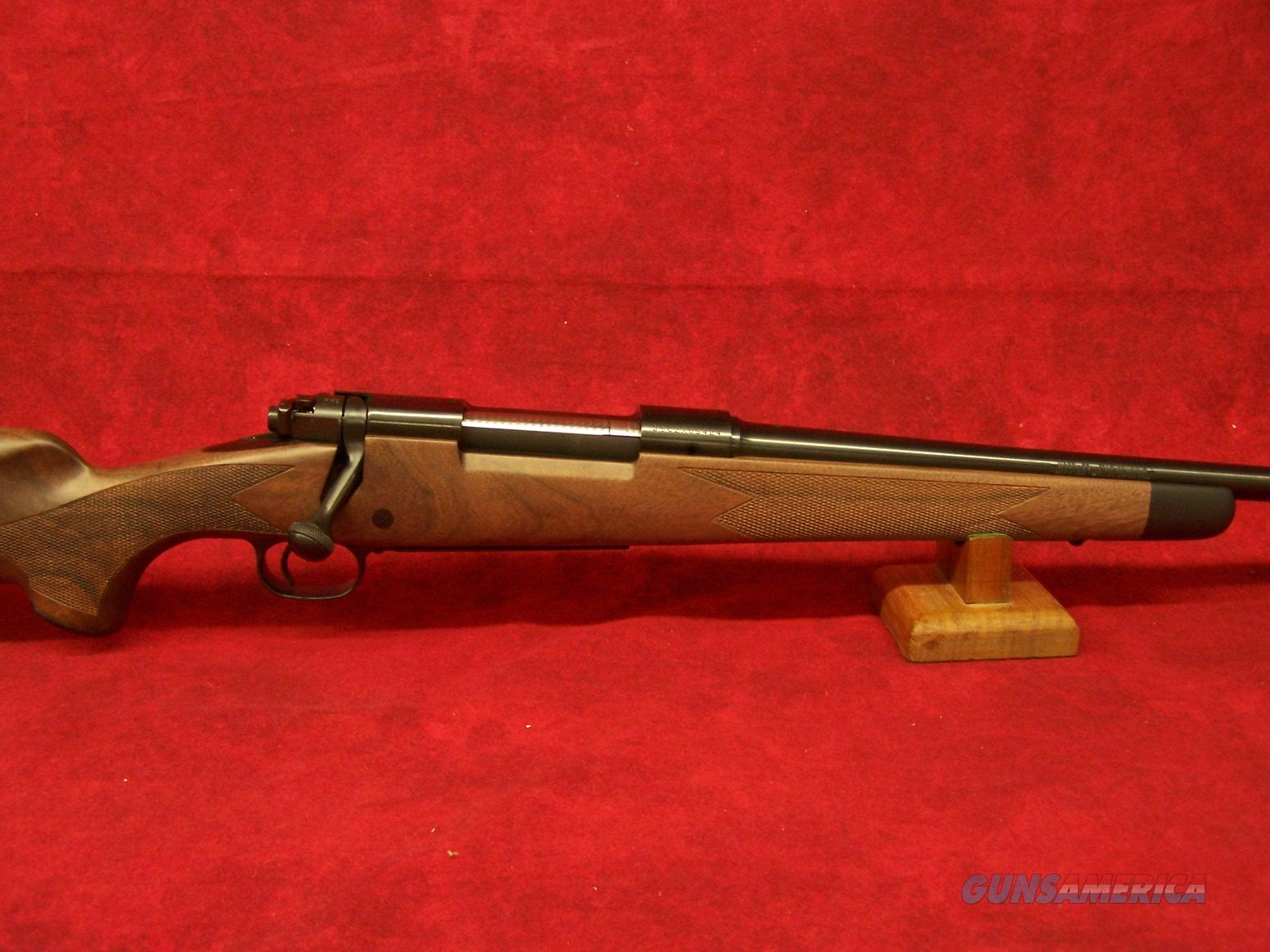 "Winchester Model 70 LW Super Grade 7x57 22"" (535155285)   Guns > Rifles > Winchester Rifles - Modern Bolt/Auto/Single > Model 70 > Post-64"