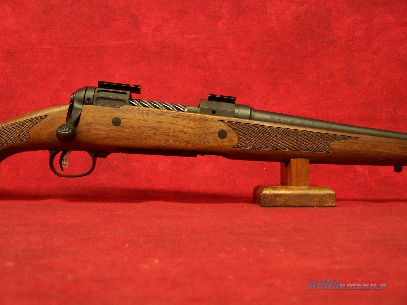 "Savage 11 Lightweight Hunter .223 Rem 20"" Barrel (19205)  Guns > Rifles > Savage Rifles > 11/111"