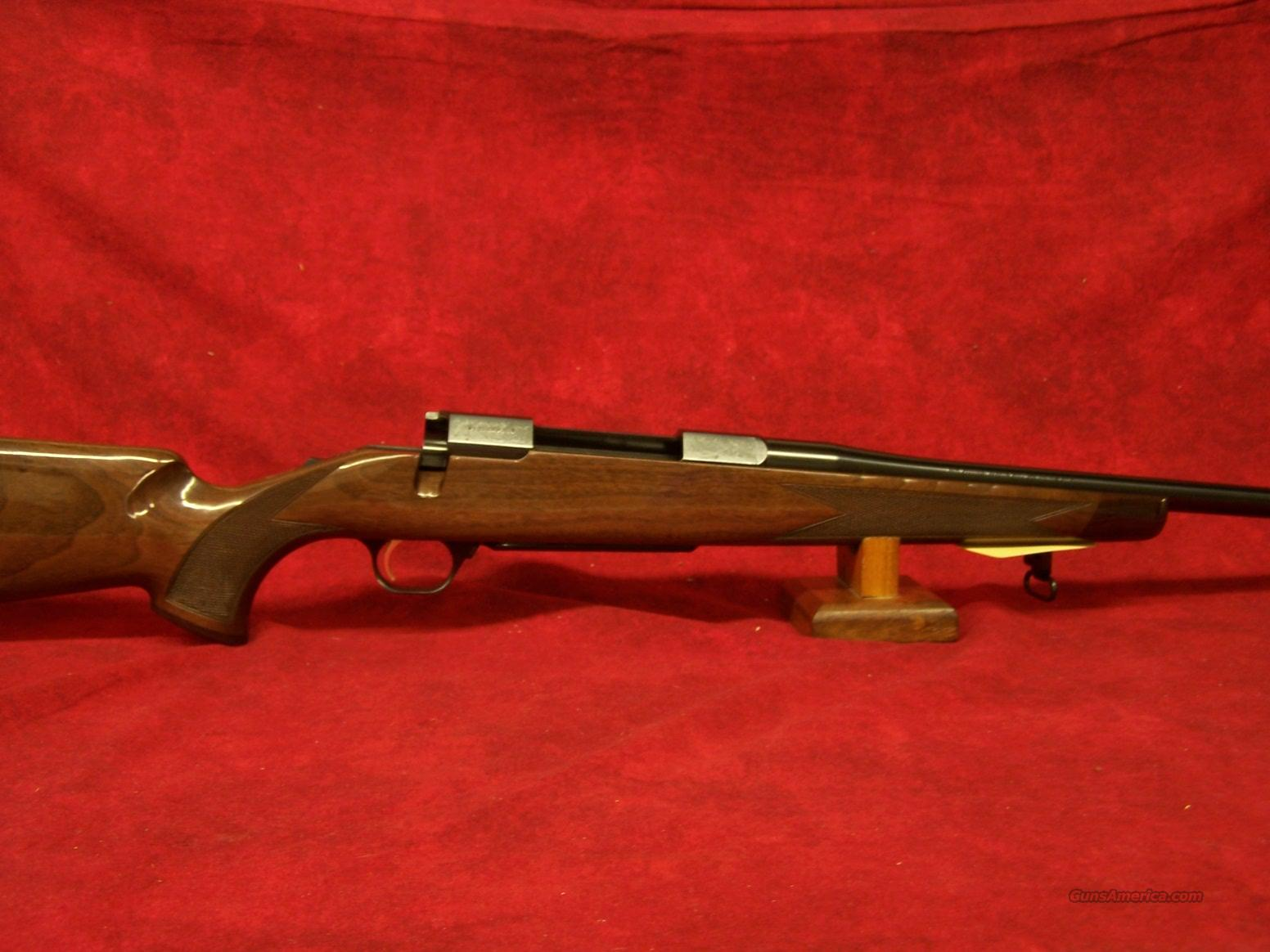 Browning A-Bolt II Medallion .300 Win Mag  Guns > Rifles > Browning Rifles > Bolt Action > Hunting > Blue