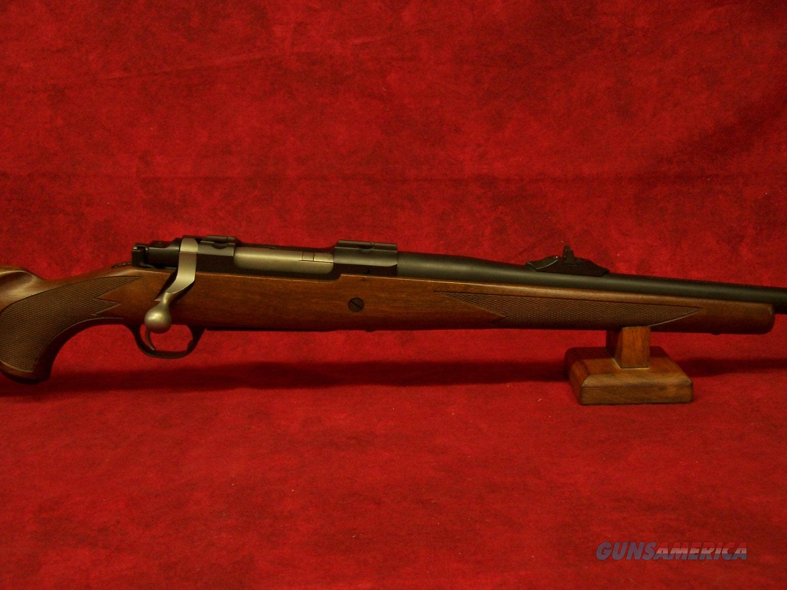 "Ruger M77 Hawkeye African .223 Rem 23"" RARE  Guns > Rifles > Ruger Rifles > Model 77"