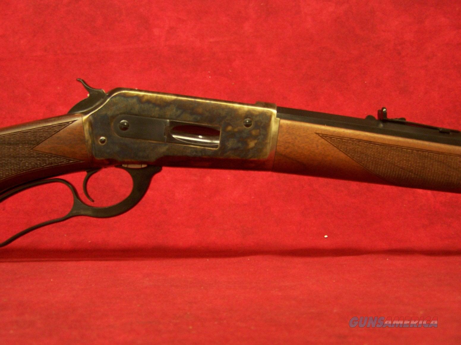 """Uberti 1886 Sporting .45/70 Gov 26"""" Barrel (71230)  Guns > Rifles > Uberti Rifles > Lever Action"""