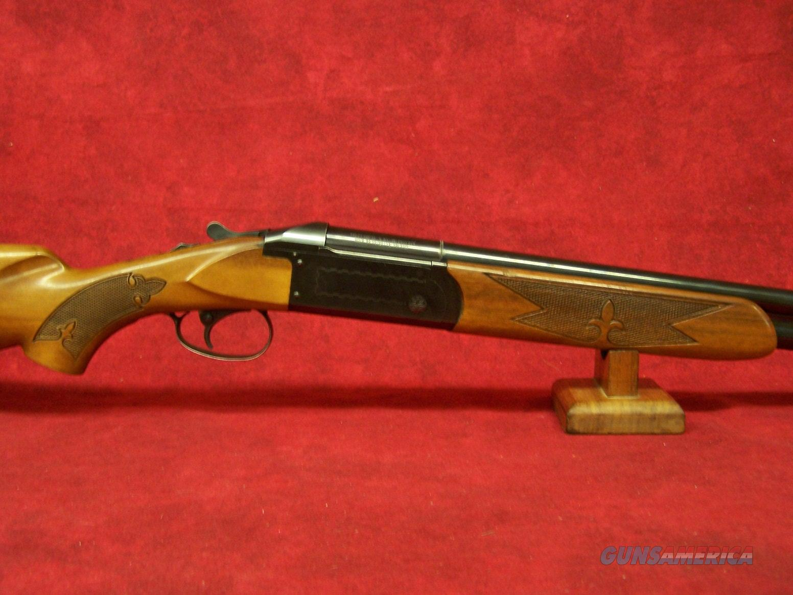 "Savage Model 330 O/U 12ga 28"" Barrel  Guns > Shotguns > Savage Shotguns"