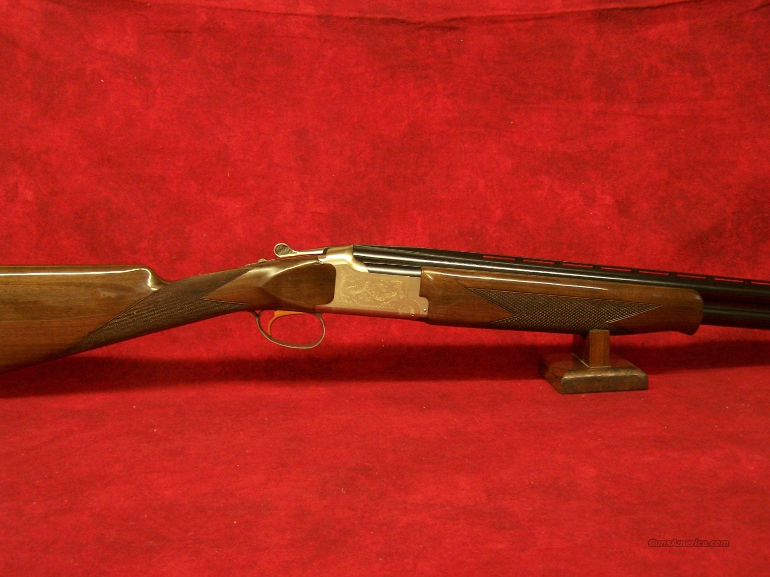 "Browning Citori Superlight Feather 16ga 26"".    Guns > Shotguns > Browning Shotguns > Over Unders > Citori > Hunting"