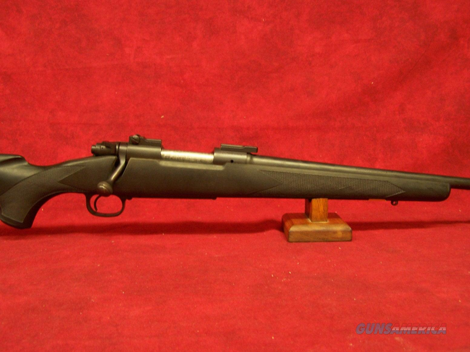 "Winchester Model 70 Featherweight Synthetic Stock .223 Rem. 22"" Barrel  Guns > Rifles > Winchester Rifles - Modern Bolt/Auto/Single > Model 70 > Post-64"