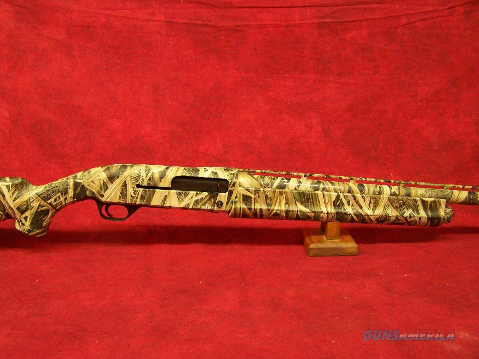 "Browning Gold Light 10ga MOSGB 26"" (011287114)  Guns > Shotguns > Browning Shotguns > Autoloaders > Hunting"