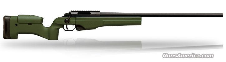 SAKO TRG-42 .338 Lapua Mag w/green stock  Guns > Rifles > Sako Rifles > Other Bolt Action