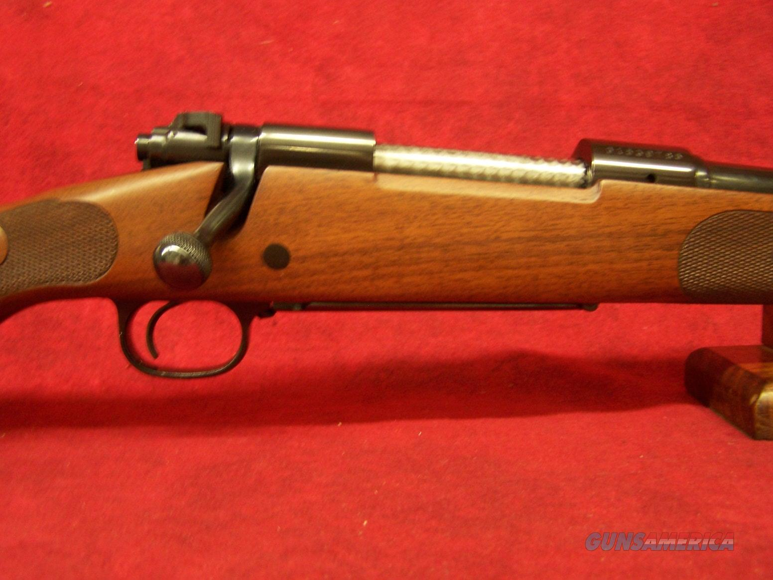 "Winchester Model 70 XTR Featherweight .257 Roberts 22"" Barrel  Guns > Rifles > Winchester Rifles - Modern Bolt/Auto/Single > Model 70 > Post-64"