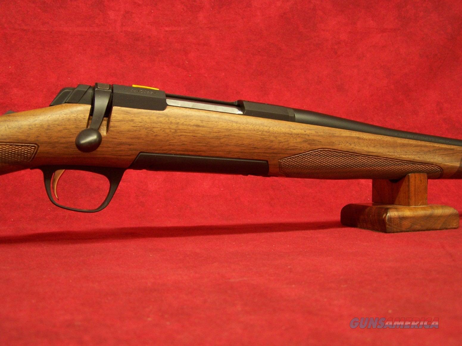 "Browning X-Bolt Hunter French Walnut .243 Win  22"" Barrel (035365211)   Guns > Rifles > Browning Rifles > Bolt Action > Hunting > Blue"