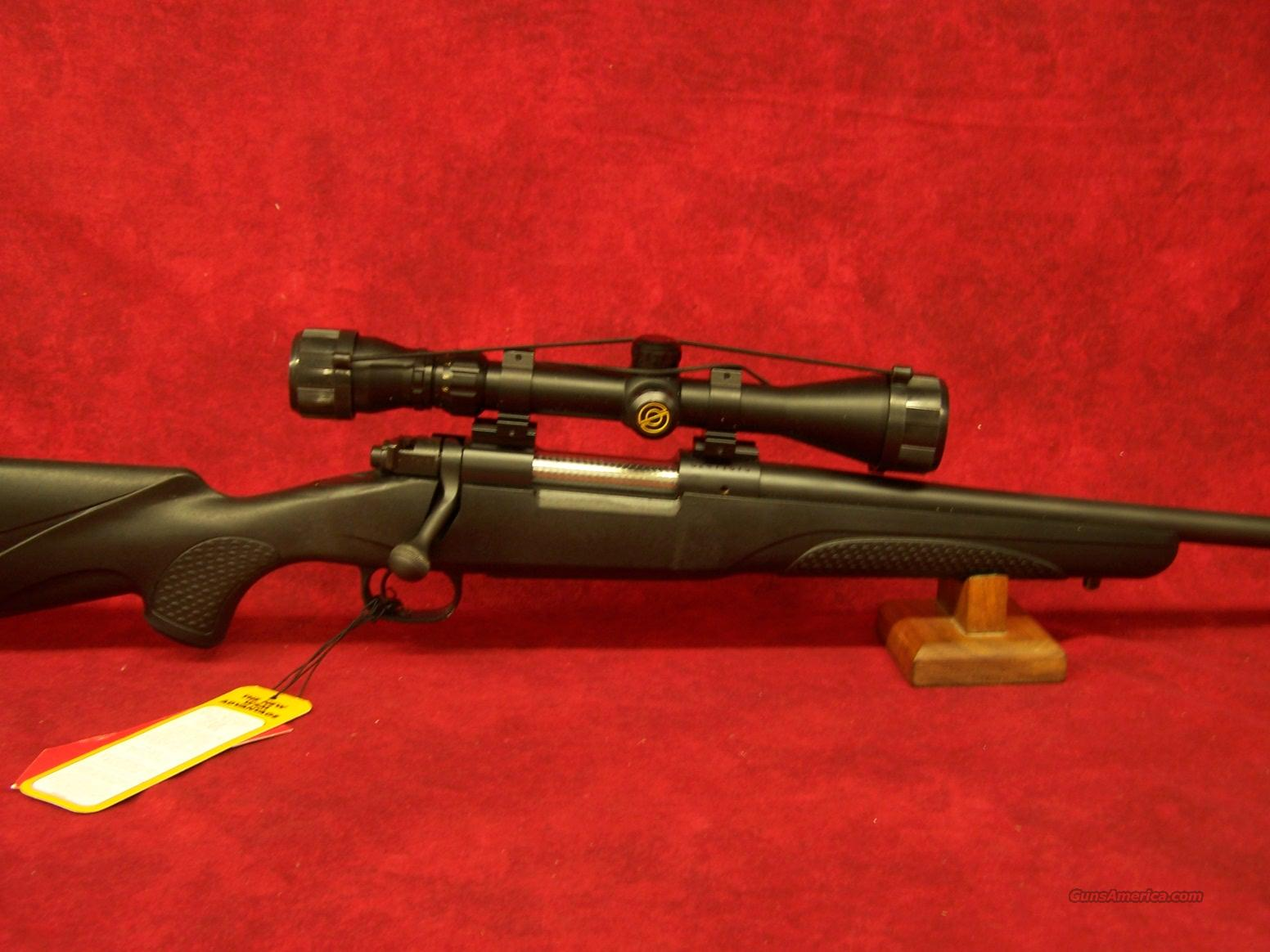 Winchester Model 70 Super Shadow 300 WSM with Scope  Guns > Rifles > Winchester Rifles - Modern Bolt/Auto/Single > Model 70 > Post-64