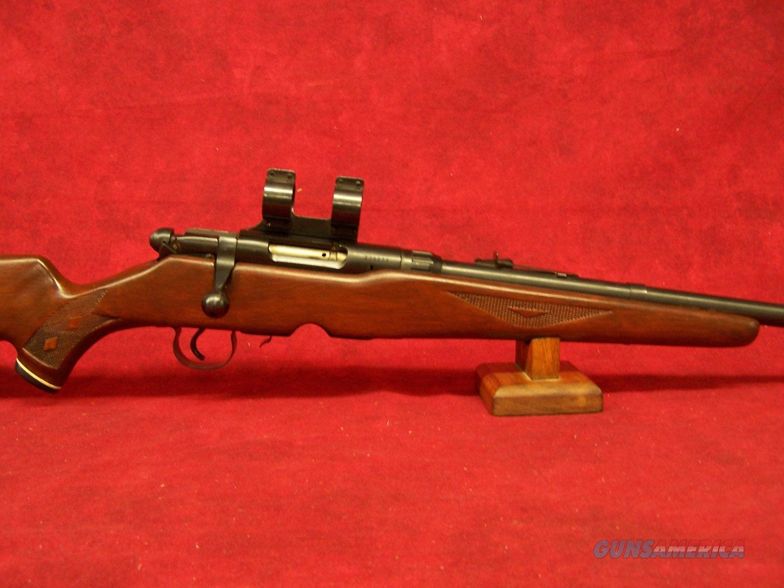 "Coast to Coast Store .222 Remington 24"" Barrel   Guns > Rifles > C Misc Rifles"