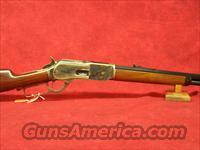 "Uberti 1876 ""Centennial"" Rifle .45-60 28""(342500)  Guns > Rifles > Uberti Rifles > Lever Action"