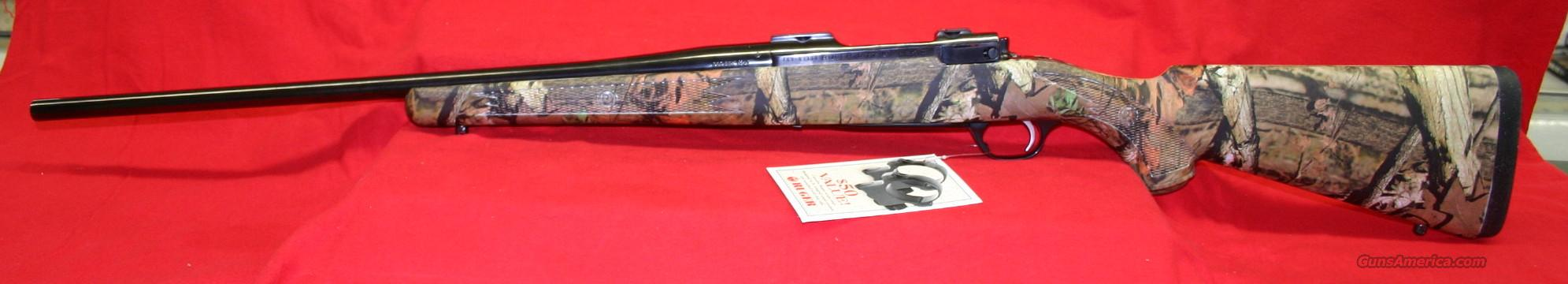 Ruger 77 350Rem Camo  Guns > Rifles > Ruger Rifles > Model 77