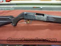 Savage Stevens Model 124C 12ga.  Guns > Shotguns > Savage Shotguns