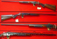 SKEET-ER 410 with Ejectors  Guns > Shotguns > Iver Johnson Shotguns