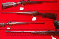 Winchester Model 70 Westerner - 264 Win. Magnum  Winchester Rifles - Modern Bolt/Auto/Single > Model 70 > Pre-64