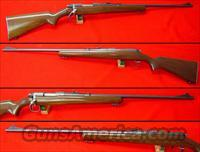 Remington Model 722 in 257 Roberts - Excellent  Guns > Rifles > Remington Rifles - Modern > Bolt Action Non-Model 700 > Sporting