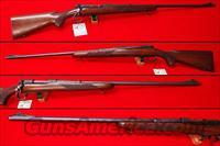 Winchester pre 64 Model 70 in 220 Swift  Guns > Rifles > Winchester Rifles - Modern Bolt/Auto/Single > Model 70 > Pre-64