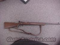 remington matchmaster  Guns > Rifles > Remington Rifles - Modern > .22 Rimfire Models