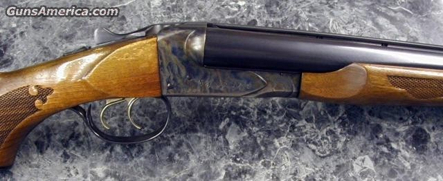 "Fox Model ""B""12ga. 28"" F.  Guns > Shotguns > Savage Shotguns"