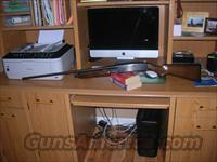 STEVENS MODEL 67E 410 SHOTGUN  Guns > Shotguns > Stevens Shotguns