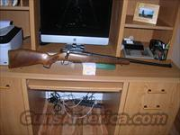 SAVAGE MODEL 340 SERIES E    CAL .222 REM  Savage Rifles > Standard Bolt Action > Sporting