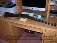 WINCHESTER 94 32 SPECIAL MADE 1943  Guns > Rifles > Winchester Rifles - Modern Lever > Model 94 > Pre-64